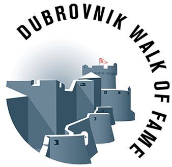 Dubrovnik Walk Of Fame